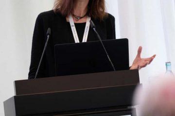 Professor Agnes Flöel von der Neurologischen Universitätsklinik Greifswald berichtet vor dem Welt-Alzheimertag über den Einfluss der Ernährung auf das Gehirn