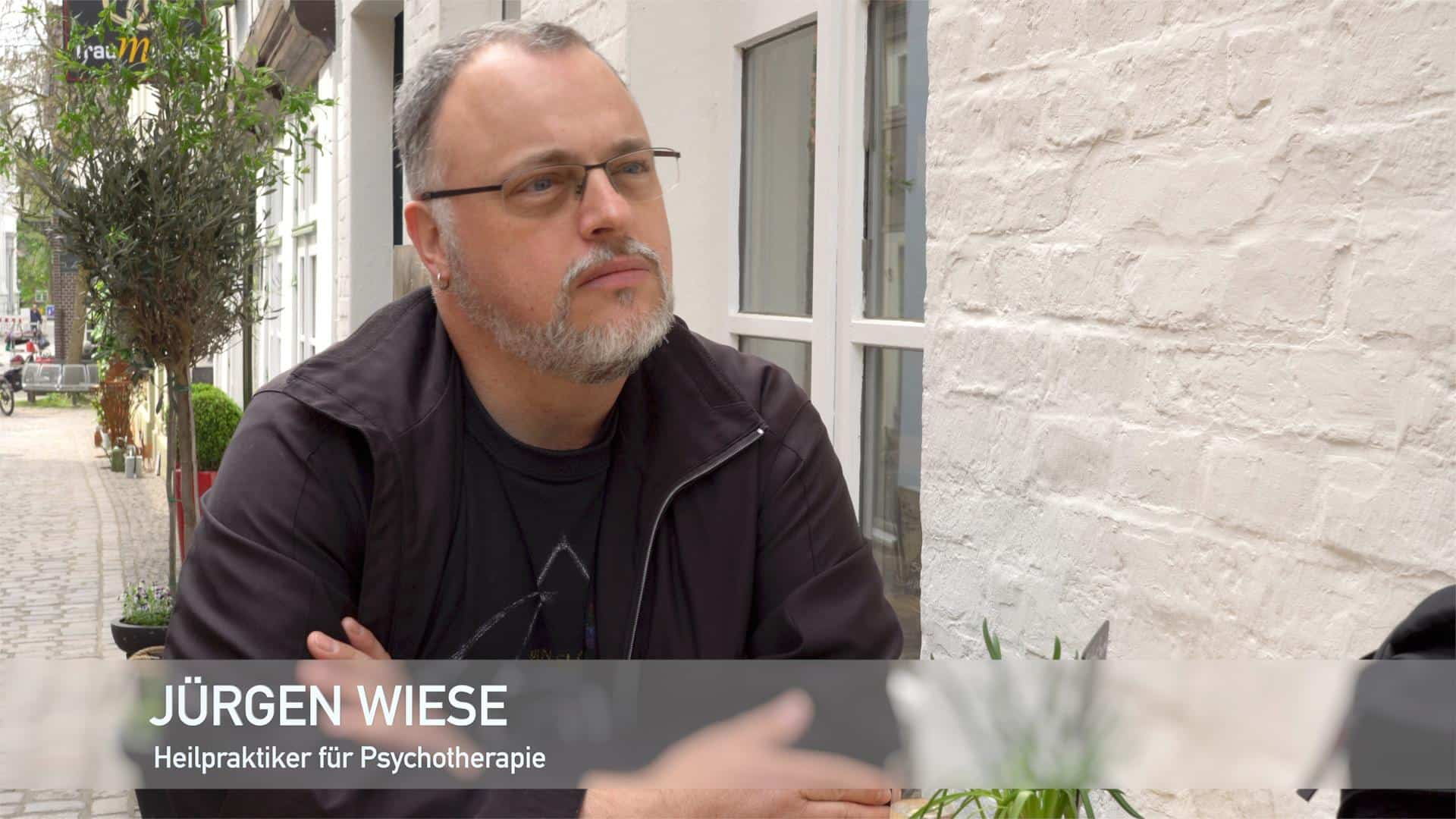 Waldbaden Interview mit wanderkurier.de