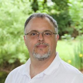 Jürgen Wiese Heilpraktiker für Psychotherapie